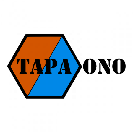 Autorenspiel Tapaono