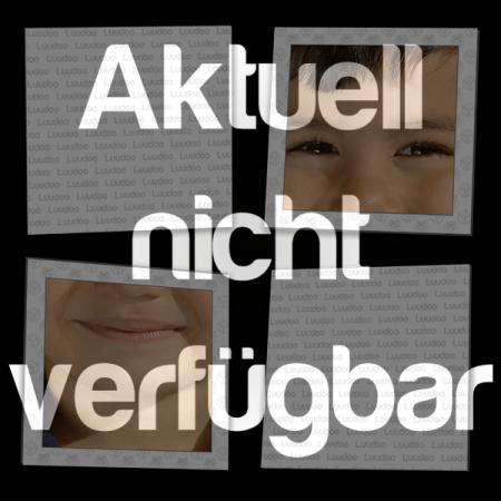 """Foto-Memo für Querdenker, auch bekannt als """"Gemischtes Doppel"""" oder """"Memo um die Ecke gedacht"""" - aktuell nicht verfügbar"""