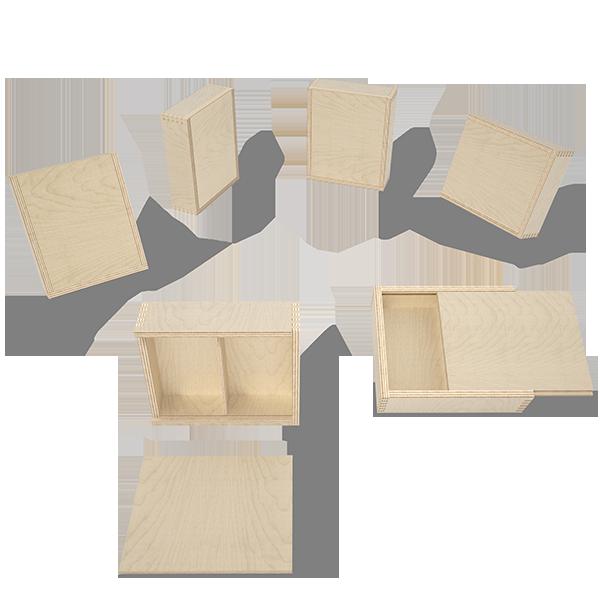 Personalisierte Blanko-Spielkarten als Geschenk