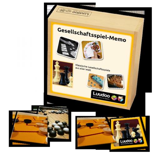 personalisiertes memo als geschenk hnlich memory. Black Bedroom Furniture Sets. Home Design Ideas