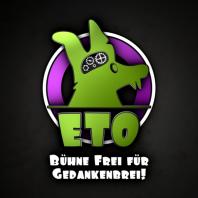ETO - Bühne frei für Gedankenbrei!