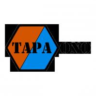TAPAONO