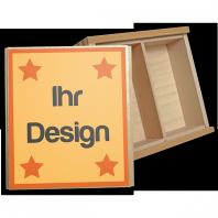 HOLZBOX KLEIN/MITTEL/GROSS