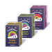 Autorenspiel Colorakel Kartensets in Klarsichtverpackung