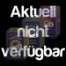 Autorenspiel Colorakel Kartensets in Klarsichtverpackung - aktuell nicht verfügbar