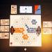 Spieleerfinder Kleinserie Tapaono