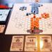 Tapaono Spiel von Spieleautor