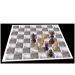 Bereiten Sie Schachfans eine Freune mit diesem individuellen Spiel