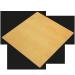 Geschenkidee Blankospielbrett aus Holz für viele Anlässe