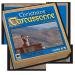 Personalisiertes Carcassonne Spiel von Hans im Glück - selbst gestaltete Holzbox