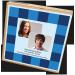 Hochwertige Holzverpackungen für ihr personalisiertes Schachspiel