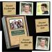 Gestalten Sie ein individuelles Memo als Erinnerung an Familienfeiern