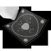 Blankospielbretter, hervorragend geeignet für Spieleerfinder