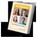 Fotogeschenk personalisiertes Quartett mit den eigenen Bildern