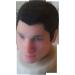 Foto-Spielesammlung für Hochzeiten - 3D-Spielfigur
