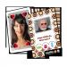 Schafkopf, Gaigel, deutsches Blatt als Geschenk - personalisierte Spielkarten