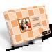 Fotogeschenk personalisiertes Memo - Pappverpackung