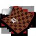 Profitieren Sie von den günstigen Preisen der individuell gestalteten Schachspielbretter