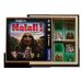 Individuelles Fotogeschenk Halali für Valentinstage oder Geburtstage