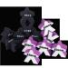 Personalisierte Carcassonne-Meeple als einfallsreiches Geburtstagsgeschenk