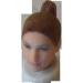 Geschenkidee Damespiel personalisiert, mit der Braut als personalisierte Spielfigur
