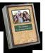 Unsere personalsierten Geschenke bieten wir immer auch in individuellen Geschenkboxen an