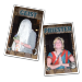 Foto-Werwölfe zum selbst gestalten - personalisierte Spielkarten