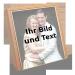 """Geschenkbox """"Klein"""": z. B. als Hochzeitsgeschenk"""