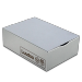 Unsere hochwertige Metallbox für Ihre Geschenkideen!