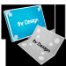Kombinieren Sie unser personalisiertes Spielbrett mit unserer Geschenkbox