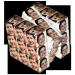 Ihr persönlicher Rubik Cube gestaltet nach ihren Wünschen