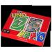 Geschenkidee personalisierte Spielkarten für UNO-Fans