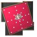 Spielesammlung personalisiert zum Geburtstag - Beispiel Mühlespielbrett (1 von 3)