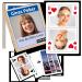 Geschenkidee zum Geburtstag Pokerkarten - Gesamtansicht