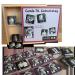 Fotogeschenk individuelles Memo / Memory Geschenk Geburtstag - Gesamtansicht