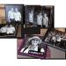 Fotogeschenk individualisiertes Memo / Memory Geschenk 70. Geburtstag - Pappmarker