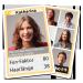 Foto-Quartett für Hochzeiten, Geburtstage und Jubiläen von Luudoo