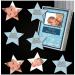 Ein neuer Stern am Memohimmel - und ein tolles Geschenk zur Geburt!