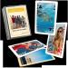 Fotoskat als Urlaubserinnerung bedruckt mit den Urlaubsfotos