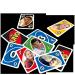 Platzieren Sie ihre selbstgemachten Fotos auf den personalisierten UNO-Spielkarten von Luudoo