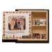 Beispiel Geburtstagsgeschenk personalisiertes Memo - Holzverpackung