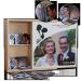 Memo / Memory personalisiert als Geschenkidee zur Hochzeit