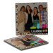 Individualisiertes Memo als Fotogeschenk - Pappmarker