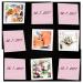 Unsere um die Ecke gedachten Memos sind beliebt als Hochzeitsgeschenke für Paare die gerne grübeln