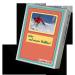 Wie für all unsere personalisierten Geschenkspiele können Sie auch für unser Memo die Verpackung mit Grußbotschaften versehen