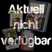 """Personalisiertes Kartenspiel """"Ohne Furcht und Adel"""" von Luudoo - aktuell nicht verfügbar"""