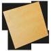 Unser Bankospielbrett - drucken Sie auf ein hochwertiges Holzbrett!