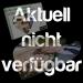 Personalsiertes Fotopuzzle in Herzform von Luudoo - aktuell nicht verfügbar