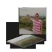 Fotogeschenk personalisiertes Memo - Pappmarker
