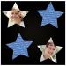 Überraschen Sie das Geburtstagskind mit einem Sternmemo